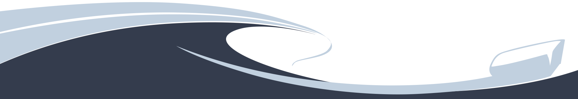 illustration d'une brosse à dent